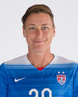 Supplied_wambachabby_uswntjt2015portraits103