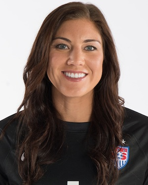 Supplied_solohope_uswntjt2015portraits124