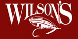 View fly fishing shop Wilson's Sporting Tradition
