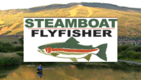 View fly fishing shop Steamboat Flyfisher