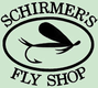 View fly fishing store  Schirmer'S Fly Shop