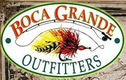 View fly fishing store  Boca Grande Outfitters