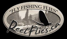 View fly fishing store  Reel Flies