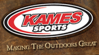 View fly fishing shop Kame's Sports
