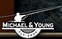 View fly fishing shop Michael & Young Fly Shop
