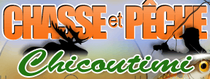 View fly fishing shop Chasse Et Peche