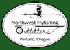 View fly fishing shop Northwest Fly Fishing Outfitter