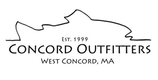 View fly fishing store  Concord Outfitter