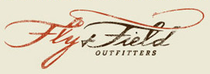 View fly fishing shop Fly and Field Outfitters