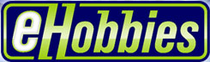 Visit hobby shop eHobbies