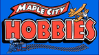 Visit hobby shop Maple City Hobbies
