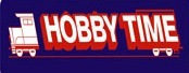 Visit hobby shop Hobby Time