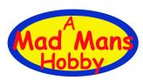 Visit hobby shop A Mad Man's Hobby Store