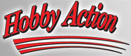 Visit hobby shop Hobby Action