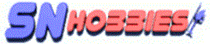 Visit hobby shop SN Hobbies