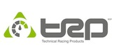 Ver tienda de automodelismo Technical Racing Products