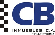 Logo%20cb%20inmueble