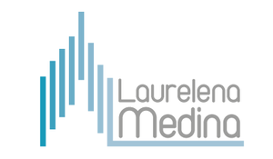 Logo-laurelena-medina