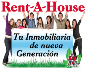 Tu_inmobiliaria_de_la_nueva_generacion