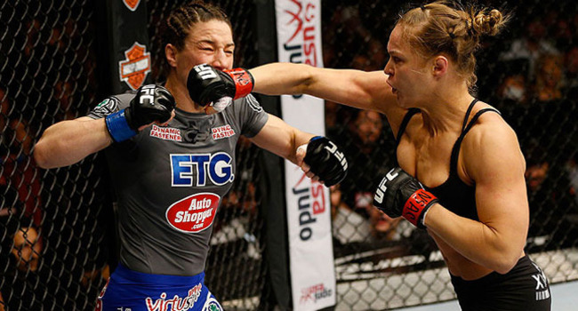 Ufc-home-page-slide-rousey-vs-davis-ufc-vip-experience