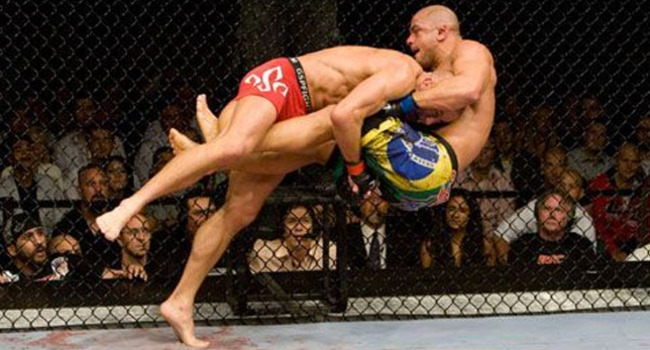 Ufc-home-page-slider-blog-seasoned-ufc-fan-ufc-vip-experience