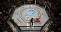 Ufc-home-page-slider-blog-about-the-octagon-ufc-vip-experience