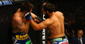 Ufc-home-page-slider-blog-fastest-knockouts-ufc-vip-experience
