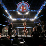 Ufc-package-thumbnail-owners-section-ufc-vip-experience