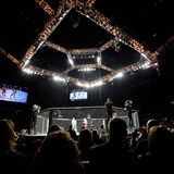 Ufc-package-thumbnail-elite-experience-ufc-vip-experience
