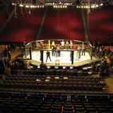 Ufc-package-thumbnail-fan-experience-ufc-vip-experience