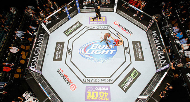 Ufc-home-page-slide-ufc-177-inside-scoop-ufc-vip-experience