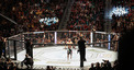 Ufc-home-page-slide-ufc-178-breaking-news-ufc-vip-experience