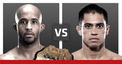 Ufc-home-page-slide-ufc-178-headliners-ufc-vip-experience