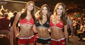 Ufc-home-page-slide-ufc-181-breaking-news-ufc-vip-experience