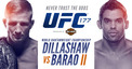 Ufc-home-page-slide-ufc-177-main-card-fight-ufc-vip-experience