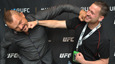 UFC-Welcome-to-the-Main-Card-UFC-VIP-Experience