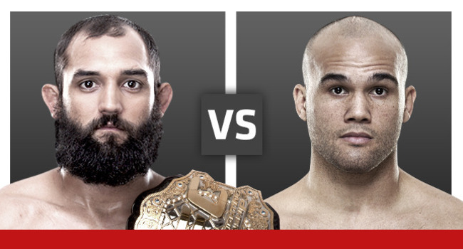 Ufc-home-page-slide-ufc-181-main-card-fight-ufc-vip-experience