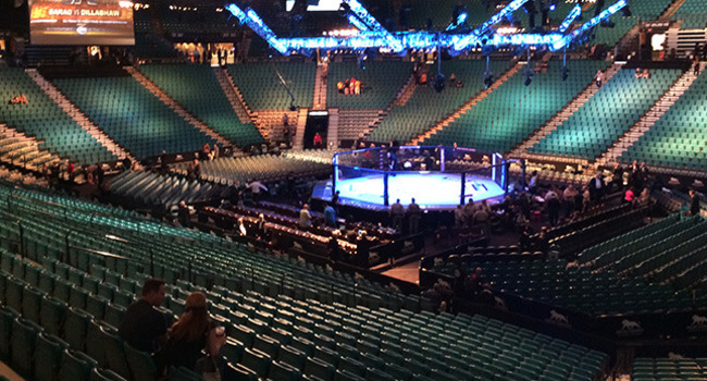 Ufc-home-page-slide-ufc-181-venue-announced-ufc-vip-experience