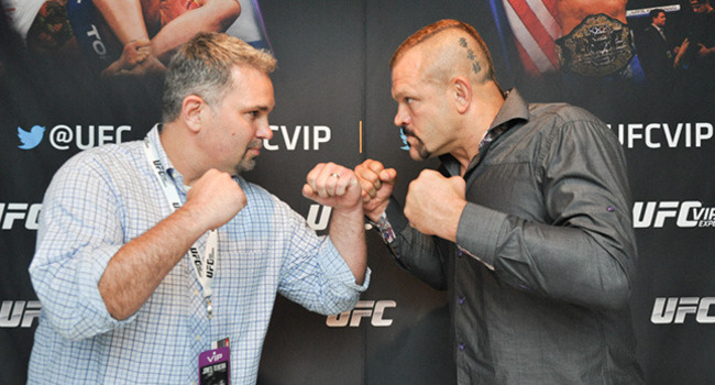 Ufc-home-page-slide-ufc-183-inside-scoop-ufc-vip-experience