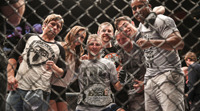 UFC-177-preview-UFC-VIP-Experience