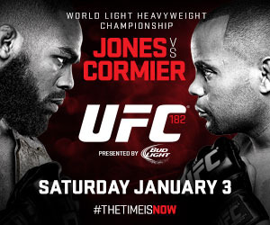 UFC-182-Event-Ad-UFC-VIP-Experience