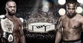 Ufc-home-page-slide-ufc-182-headliners-ufc-vip-experience