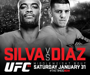 UFC-183-Event-Ad-UFC-VIP-Experience