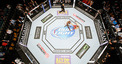 Ufc-home-page-slide-ufc-180-inside-scoop-ufc-vip-experience