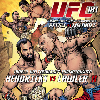 Ufc-event-thumbnail-ufc-181-headliners-ufc-vip-experience