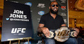 Ufc-home-page-slider-blog-meet-jon-jones-ufc-vip-experience