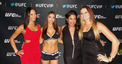 Ufc-home-page-slider-blog-what-to-wear-ufc-vip-experience
