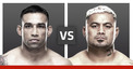 Ufc-home-page-slide-ufc-180-main-card-fight-ufc-vip-experience