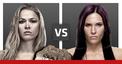 Ufc-home-page-slide-ufc-184-main-card-fight-ufc-vip-experience