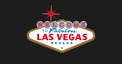 Ufc-home-page-slide-las-vegas-travel-guide-ufc-vip-experience